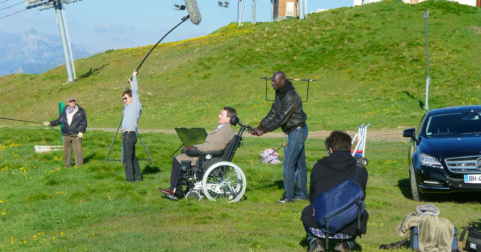 film-intouchables-2