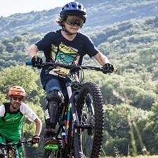 Vélo junior et enfants